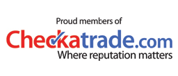 Checkatrade information for MK Gas
